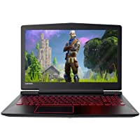 Deals on Lenovo Legion Y540 Core i7 256GB SSD 17.3-inch 1080P Laptop
