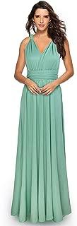 Best multiway wrap dress Reviews
