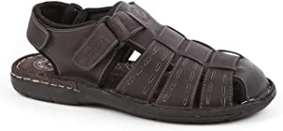 Amazon esJoma Complementos PielZapatos esJoma Amazon Y k8Ow0Pn