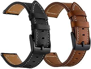 Ldfas Galaxy Watch 46mm Bands