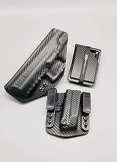 Best neptune concealment wallet Reviews