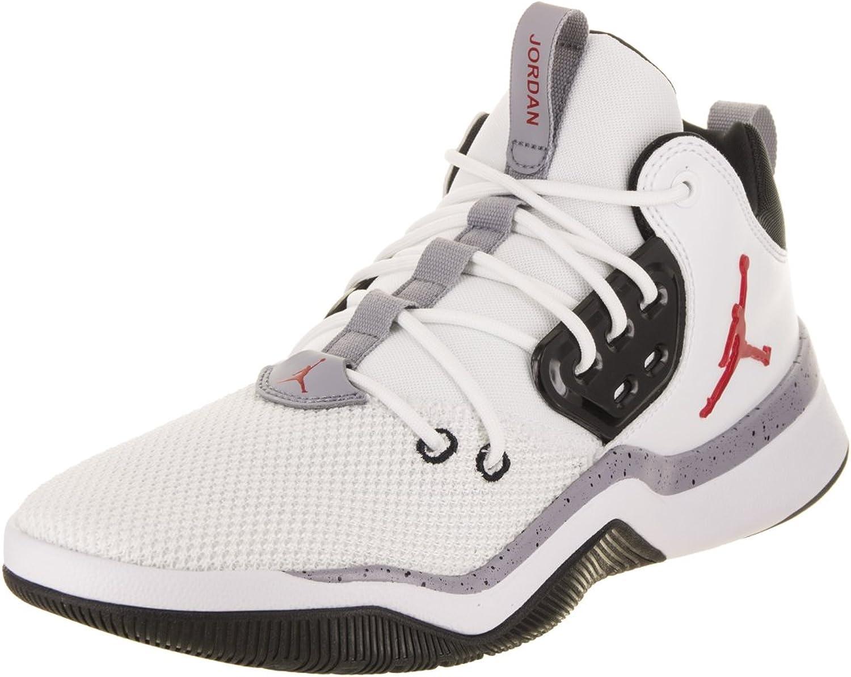 Nike Roshe Run Weiß Schwarz Damen kfz versicherung