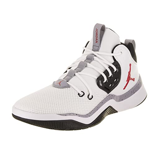 285bde683c Jordan Air: Amazon.de