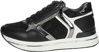 Keys K-2900 Sneakers Donna