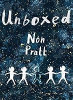 Unboxed (Super-readable YA)