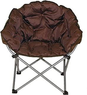 Mac Sports Club Chair