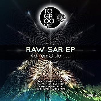 Raw Sar
