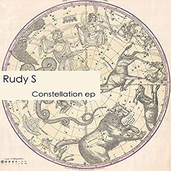 Constellation EP