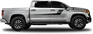 Best toyota tundra graphics Reviews