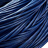 Immagine 1 amazon basics bobina di cavo