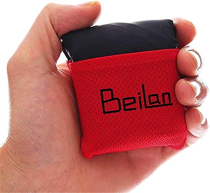 799 opinioni per BeiLan Coperta Mini Pocket picnic bene durevole Leggero sabbia impermeabile, a