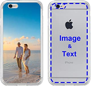 personalized iphone case with photo