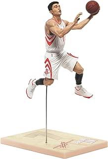 jeremy lin action figure