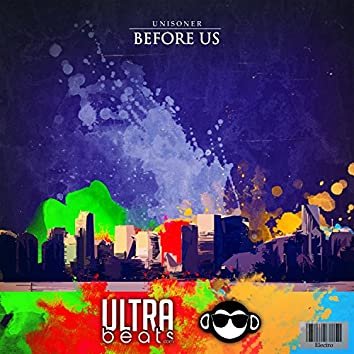 Before Us