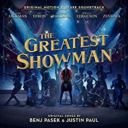 Bestseller Musik 2018: Meistverkaufte Alben und Singles The Greatest Showman – Soundtrack