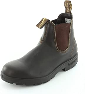 Blundstone Classic 500, Bottes Chelsea Homme