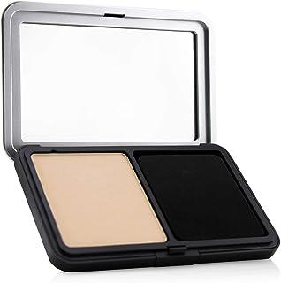 Make Up For Ever Matte Velvet Skin Blurring Powder Foundation, R210 Pink Alabaster, 11g
