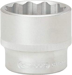 "KS Tools 911.1589 1/2"" 12-kantige dopsleutel, 36 mm"