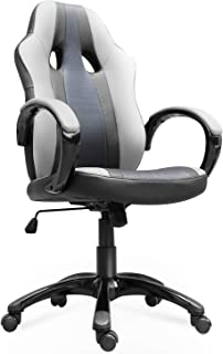 bcp executive racing gaming office desk chair