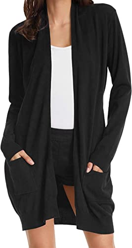 Top Rated in Women's Sweaters & Helpful Customer Reviews
