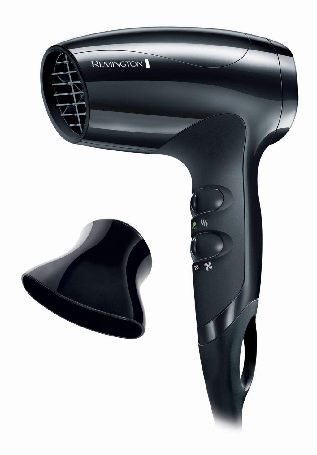 Remington D5000 Hair Dryer