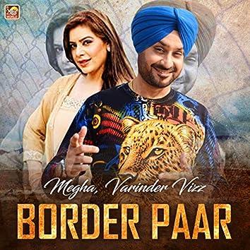 Border Paar - Single