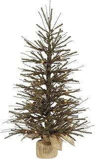 Best primitive twig tree Reviews