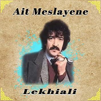 Lekhiali