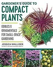 Best gardener's guide Reviews