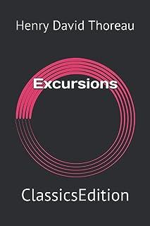 Excursions: ClassicsEdition