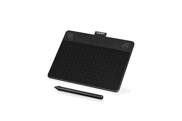 Best wacom pen tablets for mac | Amazon com