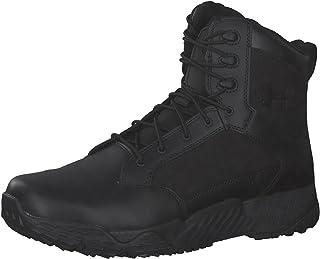 Under Armour UA Stellar Tac 2e, Chaussures de Randonnée Basses Homme