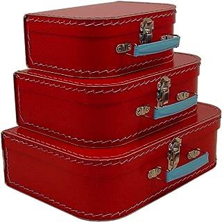 Best vintage suitcase cake Reviews