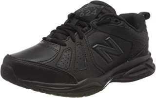 New Balance 624v5, Cross Trainer Mujer, 49