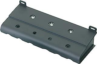 Wera Rack For Kraft Form Screwdrivers, Kombi rack Kraft form