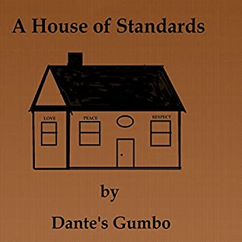 A House of Standards