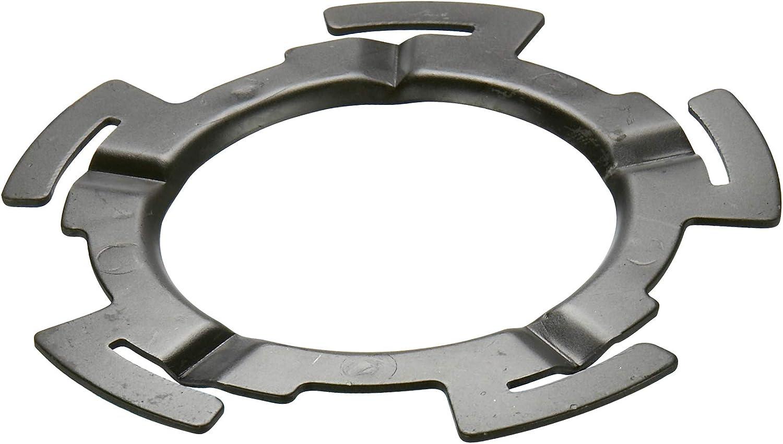 Spectra Premium TR7 wholesale Fuel Lock Ring Tank Price reduction
