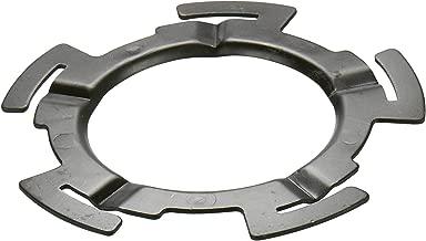Spectra Premium TR7 Fuel Tank Lock Ring