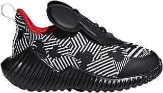 adidas Fortarun Mickey AC Shoe - Toddler`s Running