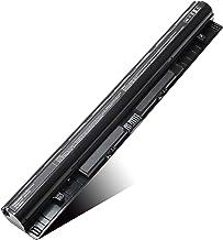 L12L4E01 L12M4E01 Laptop Battery for Lenovo IdeaPad G400S G500S G505S G510S Z710 S410p Touch S510p Touch Z40-70 Z50-70 Z70...