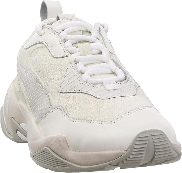 Amazon.com | PUMA Thunder Shoe | Sneakers