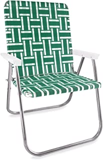Best white lawn chairs Reviews