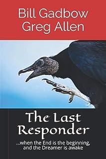The Last Responder