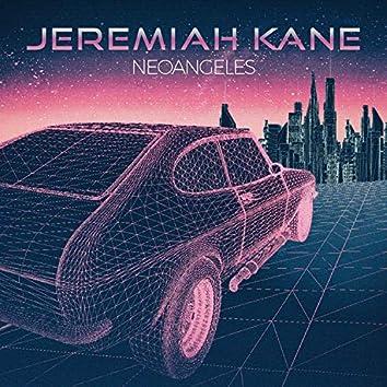 Neoangeles