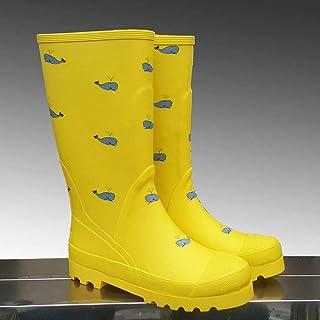 Suchergebnis auf für: Gelb Gummistiefel