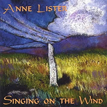 Singing On the Wind