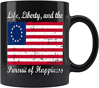 Best life liberty and the pursuit to party Reviews