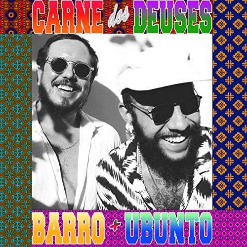 Barro & Ubunto