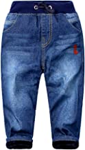 Best fleece lined jeans for boys size 7 Reviews