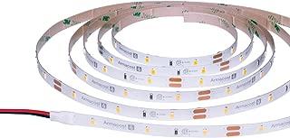 Armacost Lighting 141250 RibbonFlex Pro Series 30 LED Strip Light, 32.8 ft, 3000K